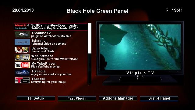 Sat4Fun-BlackHole-DM800SE-SIM2-SSL84B bescup by tytus 56