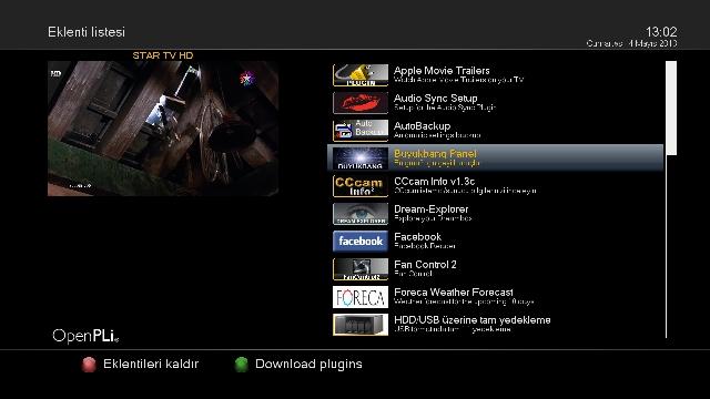 OpenPLİ-3.0_VuUNO_Backup_04.05.2013_KaYaCaN