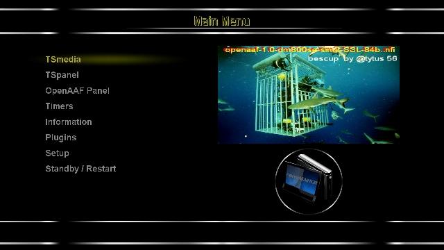 openaaf-1.0-dm800se-sim2-SSL-84b  bescup .by_tytus 56 .nfi
