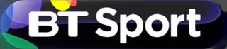 ���� ����� BT Sport ���������� ������� ������ ���� �������� �������