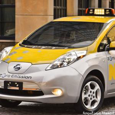 operating a fleet of electric taxis essay Electric vehicle fleet implications and analysis lower operating cost  .