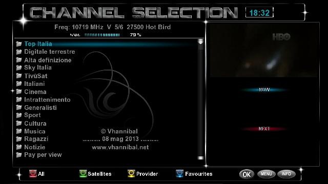 GP-3-relase 3-2-4 sim 2.10 SSL 84b nfi bacKuP by @tytus 56