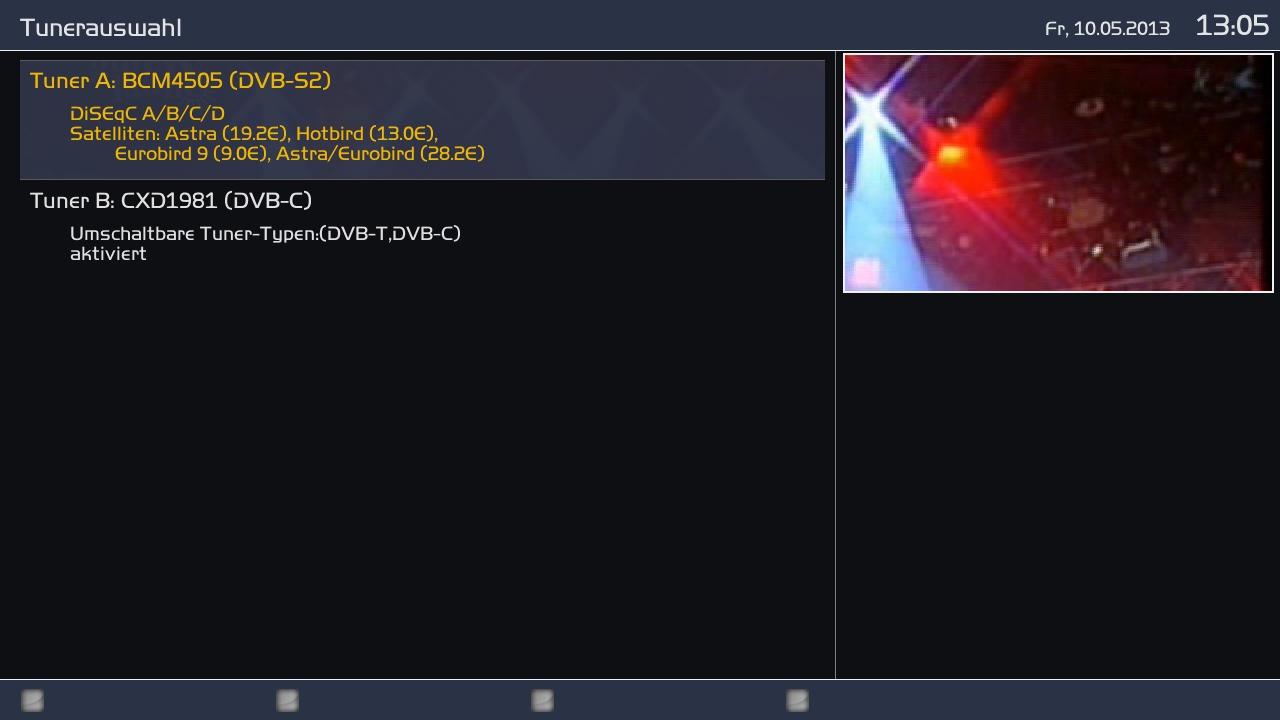 LN.HD ph.mod skin update 11-5-2013
