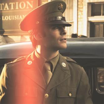 ������ ���� ���� ������ Ian Somerhalder