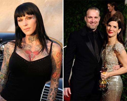 بالصور أشهر 20 مثلث حب في هوليوود