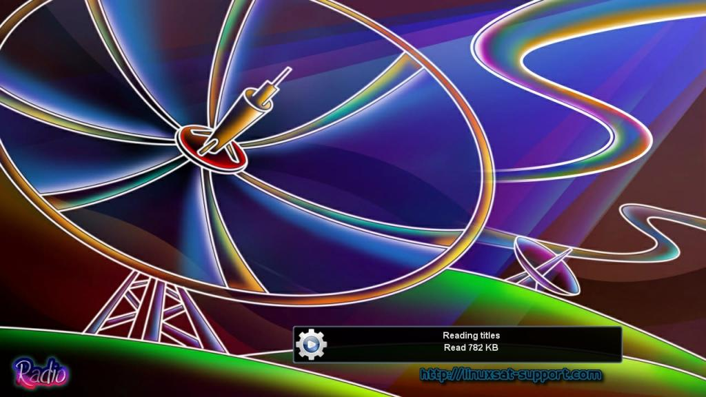 Black Hole 2.0.3 Hyperspace VU+Solo Backup By Ten Below