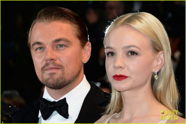 ��� ����� ���� The Great Gatsby �� ������ ��� 2013