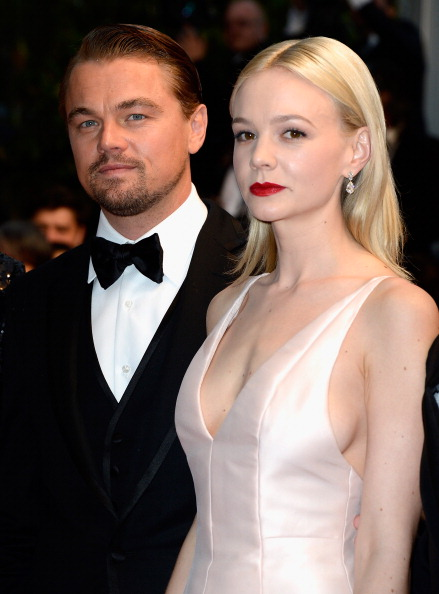 ��� �� ������ ������ ��� 2013 ���� ���� The Great Gatsby
