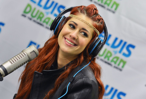 ��� ���� ������ �� ����� Radio Morning Show