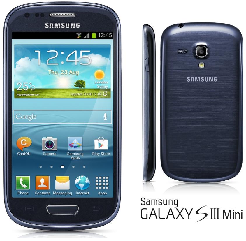 ������� ������ �� 4 - ���� ��� ���� Samsung Galaxy S4 - ��� Samsung Galaxy S4