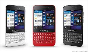 ��� BlackBerry Q5 - ������� BlackBerry Q5