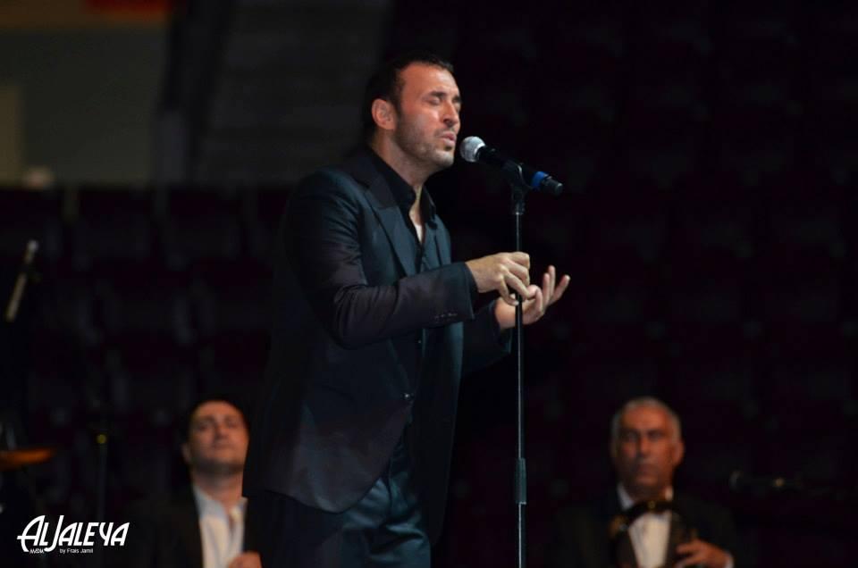 ��� ���� ���� ������ �� ������ ���� 2013