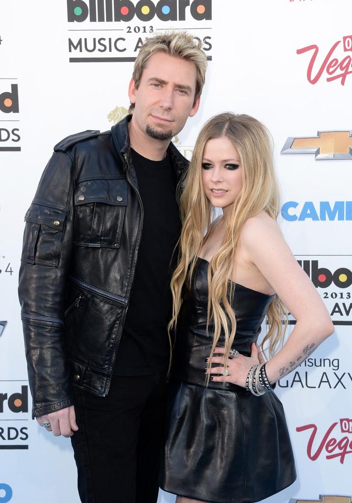 ��� ��� Billboard Music Awards 2013