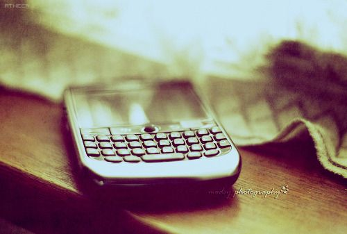 Blackberry������ ���� ���� ������ 2013, ������ �� �� �������� 2013, ������ ���� ����