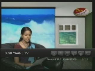 ���� �����  Eutelsat 9A @ 9� East - ���� ������ �������