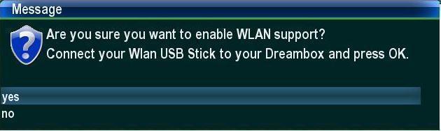 ��� ����� USB Wireless ����� ���� ���� HD 800
