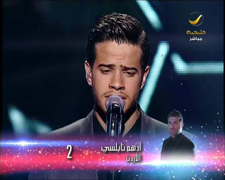 ������ ����� ���� ��� ���� ������ X Factor ������ 27