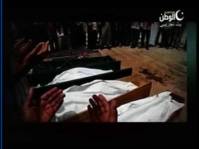 ���� �����  Arabsat-5C @ 20� East - ���� Libya Al Watan-( ���� C Band )-�����