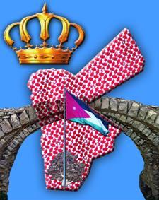 اجازة عيد استقلال المملكة الاردنية الهاشمية 2013 - عيد استقلال المملكة الاردنية الهاشمية