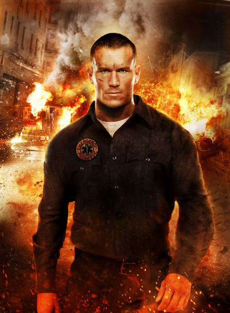 ����� ���� Rounds 2 Reloaded poster - Rounds 2 Reloaded