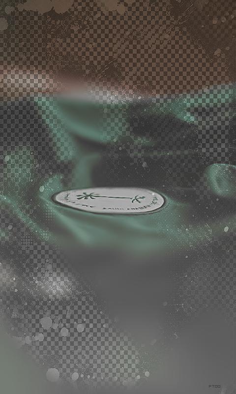 رمزيات مميزة للجلاكسي 2013 - صور ذوق للجلاكسي 2014