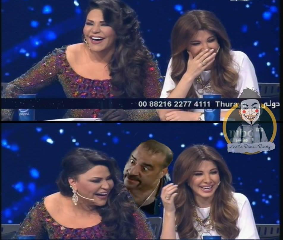 ��� ����� �� ������ ��� ����� 2013 - ������ �������� ������ �� ������ Arab idol 2013