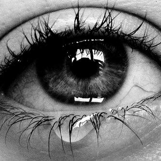 رمزيات بلاك بيري حزينة جداً 2014