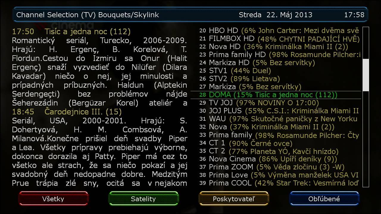 ���� HD Glass16 ver. 7.47 - ����� ���� HD Glass16 ver. 7.47