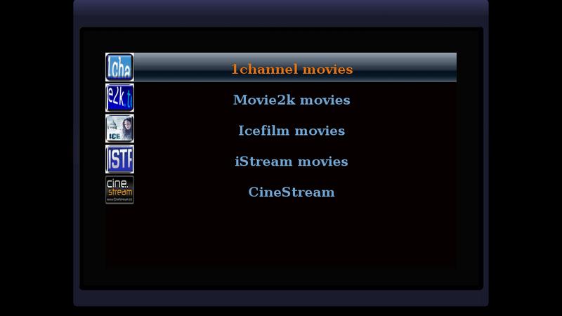 ����� ���� TSmedia 2.3 - ����� ���� TSmedia 2.3