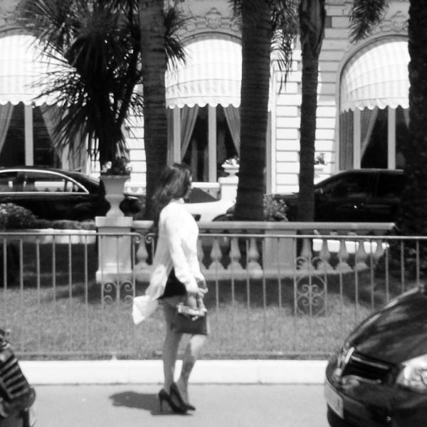 صور جديدة باطلالات مختلفة للنجمة هيفاء وهبي - صور هيفاء وهبي جديدة 2014