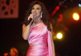 ������ ���� ��� ���� ��� ��� Miss Mawazin