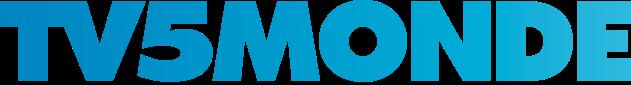 قريبا افتتاح قناة جديدة للافلام قناة TV5 Monde على القمر ab7 =========@@