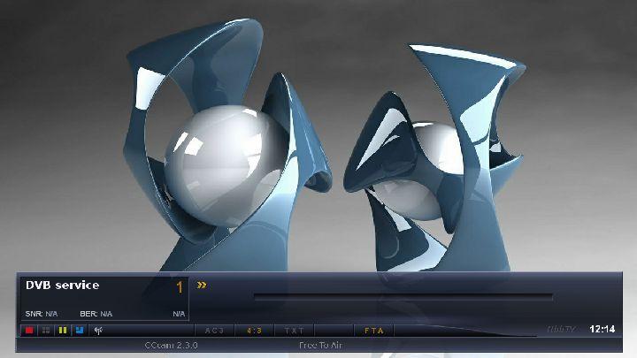 Newnigma2 unstable OE2.0 dm800se 2013-06-26-kobra
