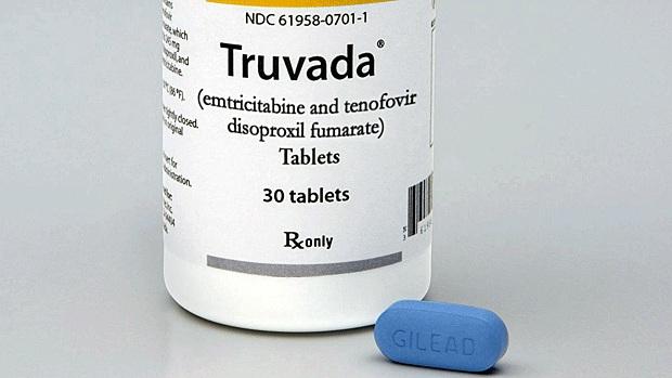 طرح أول علاج وقائي من الايدز في الأسواق