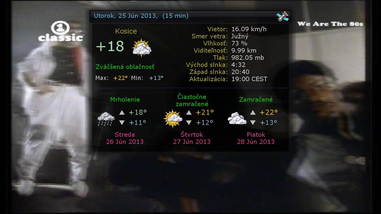 ����� ���� HD Glass16 ver. 7.66 , ���� HD Glass16 ver. 7.66