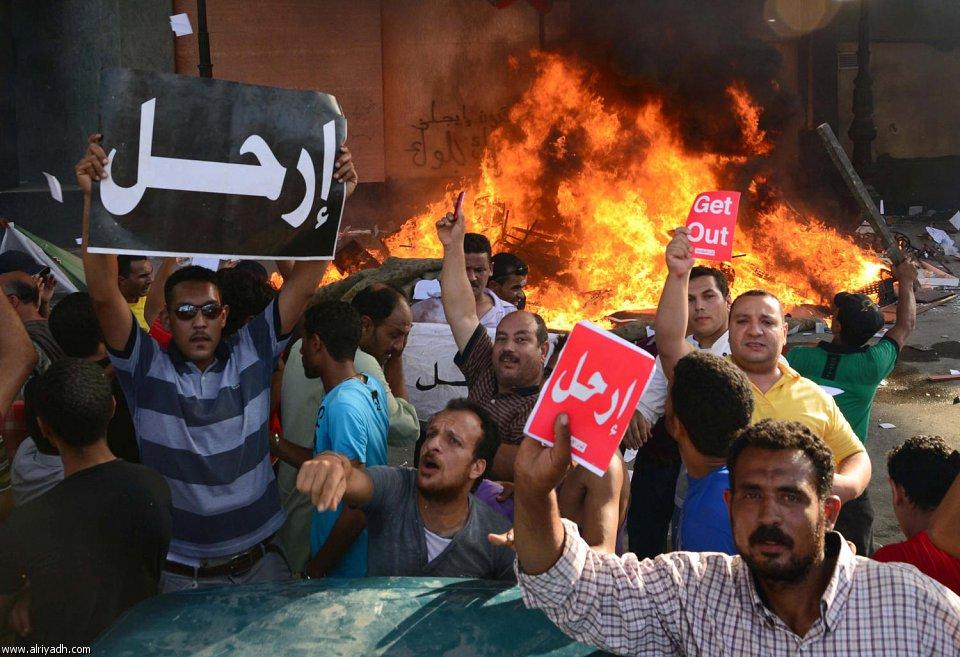 الكرت الاحمر مرسي 2013 102081.jpg