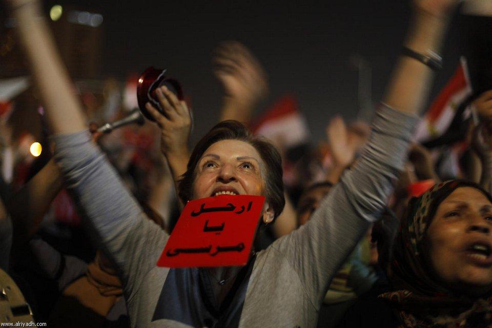 الكرت الاحمر مرسي 2013 102083.jpg
