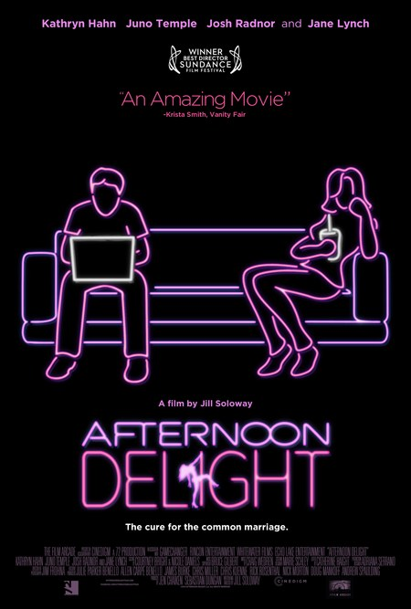 ������� ���� Afternoon Delight Posters , Afternoon Delight