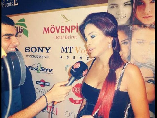 ���  ������� ������ �� ��� ������ miss world top model 2013