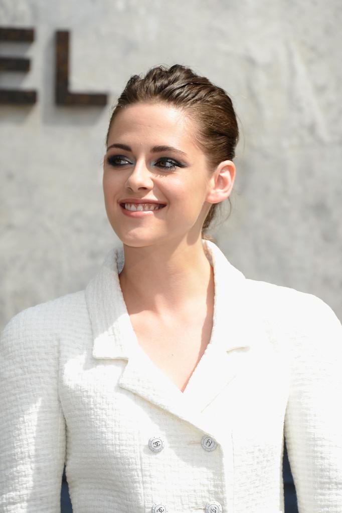��� ������� ������� �� ����� ������ �� ����� 2013