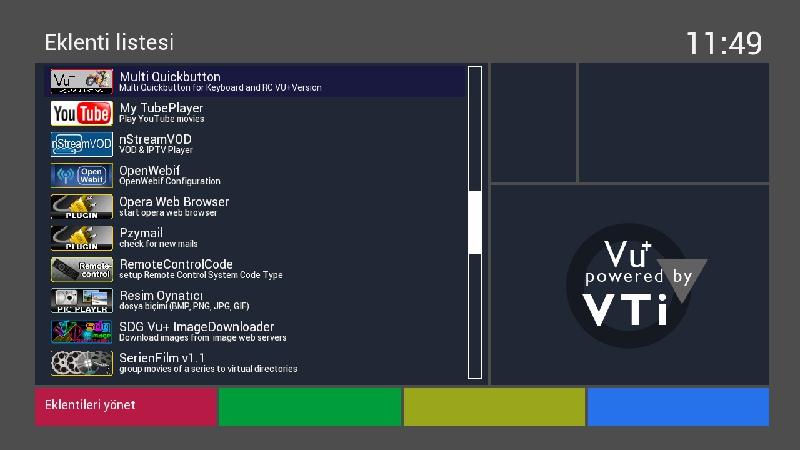 VTi-6.0.0-VuULTiMO-Backup-05.07.2013-KaYaCaN