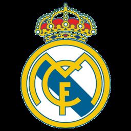 ������ ������� ���� ����� �������� ����� 2013/2014