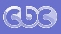 ���� ������ ������� ���� cbc ����� �� ����� 2013