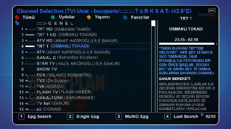 BlackHole-2.0.4-VuUNO-Backup-10.07.2013-KaYaCaN