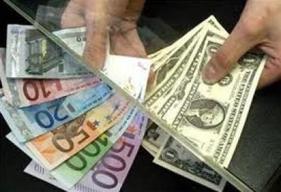 أسعار العملات مقابل الشيكل الخميس 11/7/2013