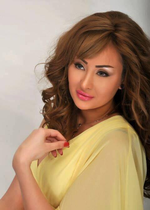 ��� ��� �������� , ��� ������� ������� ��� �������� , Nour kadeky