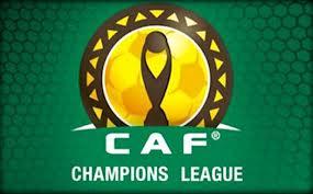 توقيت مباراة الاهلي و الزمالك دوري ابطال افريقيا 21/7/2013