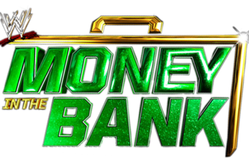���� ��� ������ �������� ����� Money In The Bank 2013 ������ ������ WWE