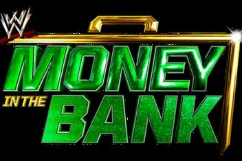 شفرة فيد مهرجان المصارعة الحرة Money In The Bank 2013 التابع لإتحاد WWE