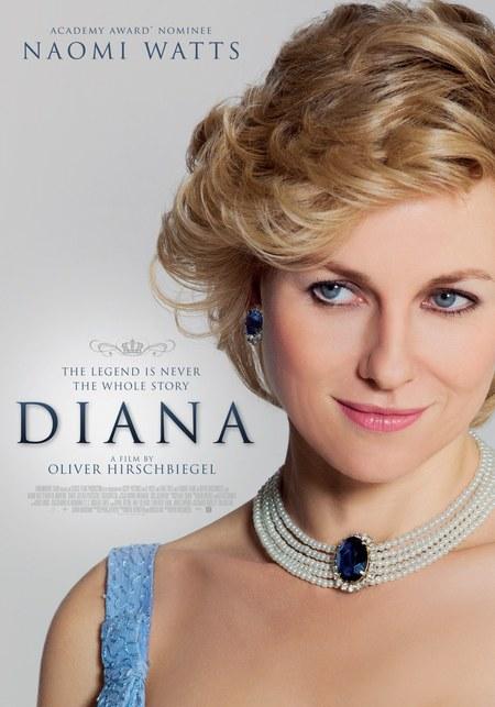 ��� ����� ���� Diana